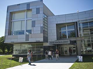 ccp main campus map Main Campus Community College Of Philadelphia ccp main campus map