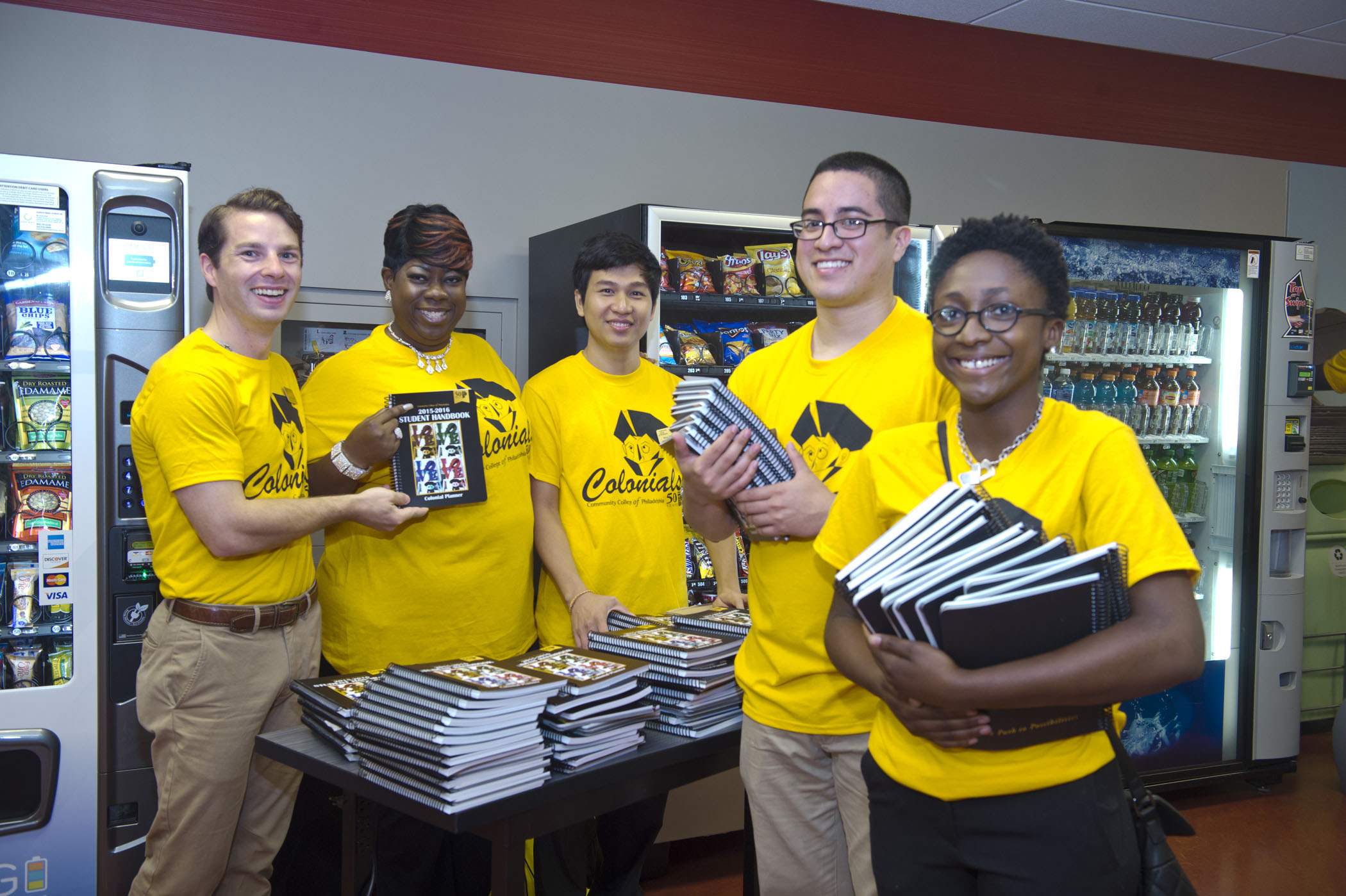 service learning more than community service essay Community service of college students  of higher learning, if required to complete community  our young scholars care about more than.
