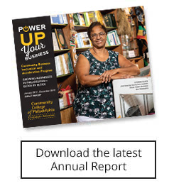 Read the annual report pdf