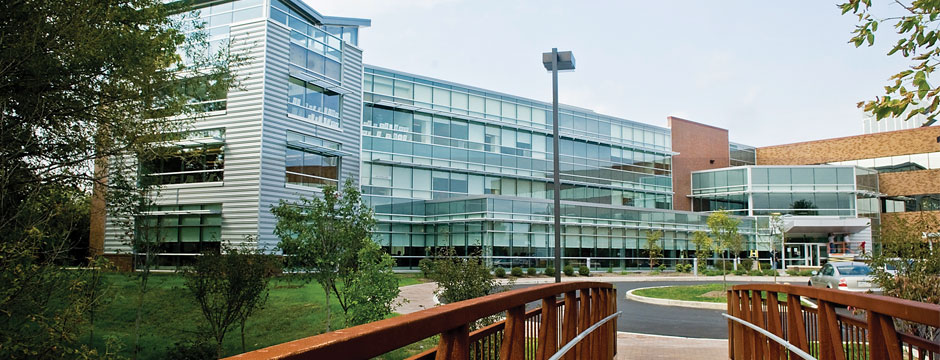 Northeast Regional Center Community College Of Philadelphia