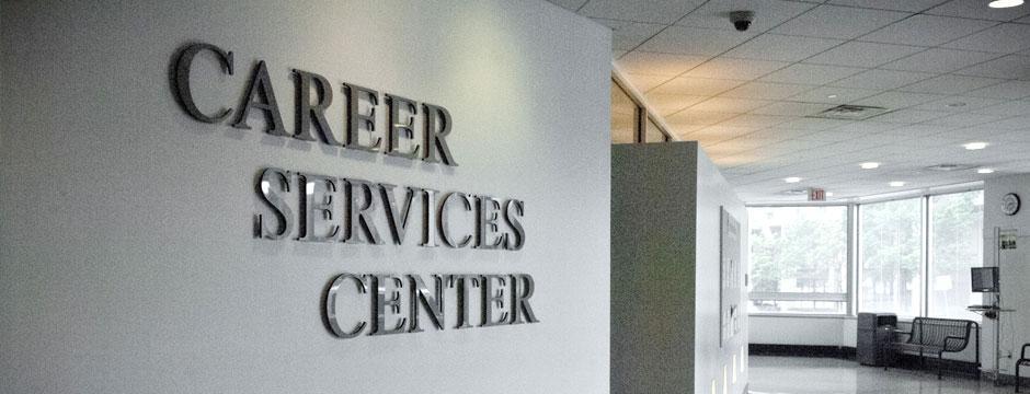 Career Services Community College Of Philadelphia