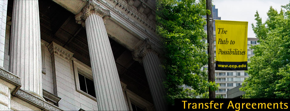 Do you get your Associates Degree when tranfering from a JR college to a University?