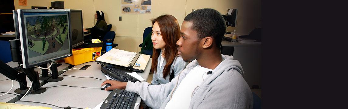 Dating website for professionals in philadelphia