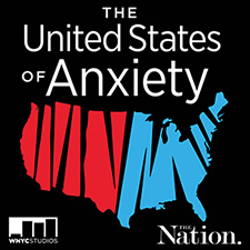 The United State of Anxiety