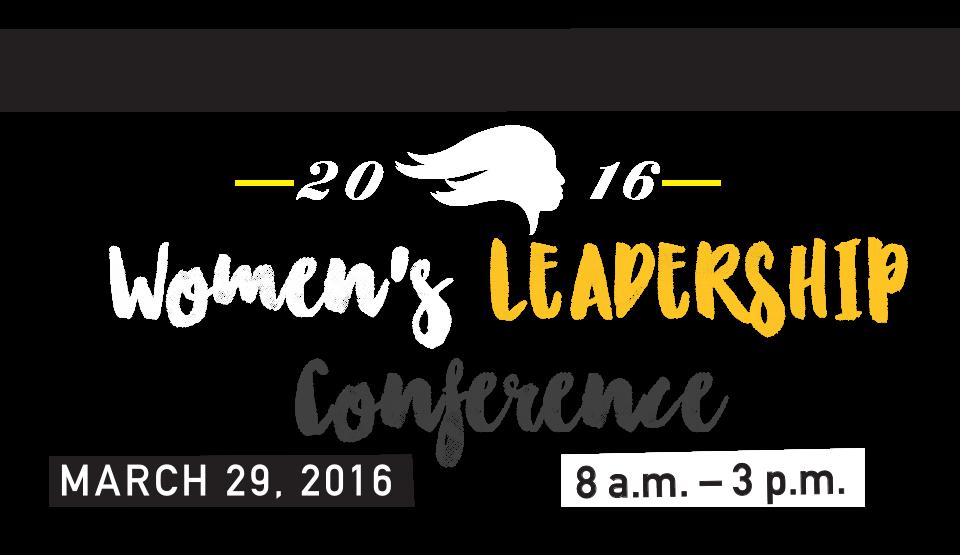 2016-womenleadership.png