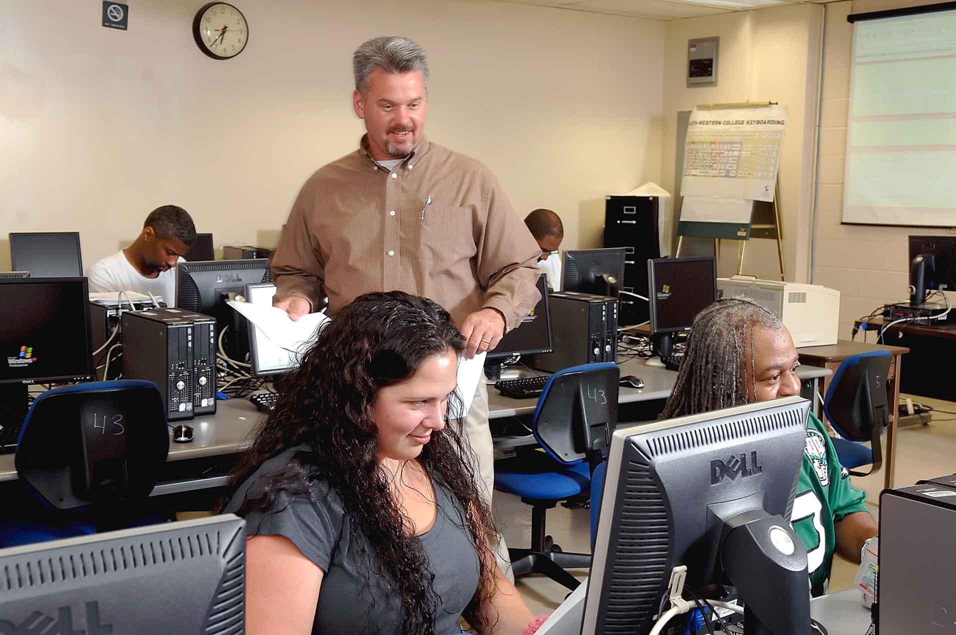 Digital Forensics Community College Of Philadelphia