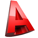 Autodesk AutoCAD Certification