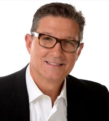 Michael D Soileau