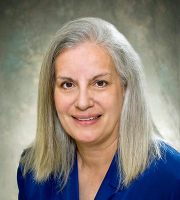 Lydia Hernández Vélez, Esq