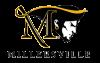 Millersville University Logo